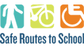 Please complete the Safe Routes to School Survey