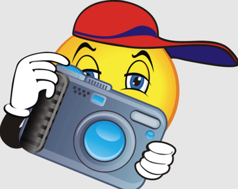 Picture Day is Coming!!