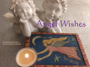 FAQs about Angel Wishes - by Robren