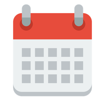 Early Dismissals Days 2019 - 2020