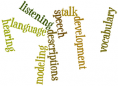 Strategies for Language Development