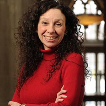 Angela O'Donnell, PhD