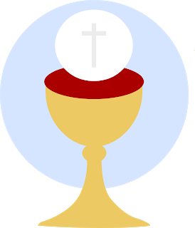 THIS CATHOLIC EDUCATION SUNDAY, THE BOARD ENCOURAGES GIVING TO SUPPORTER'S LOCAL CATHOLIC CHURCH