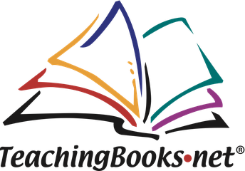 Check it out! Instruct with TeachingBooks.net
