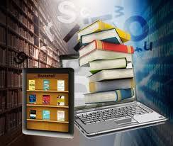 SIS/SMS VIRTUAL LIBRARY