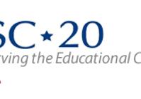ESC-20 Parent Perusals