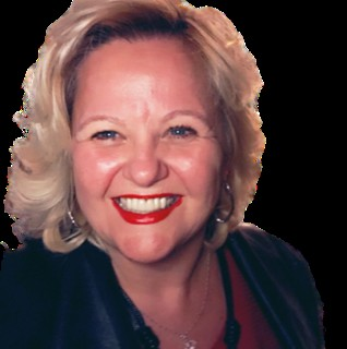 Susan Spellman Cann profile pic