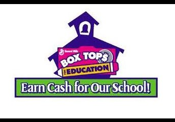 Boxtops are now digital!