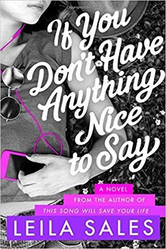Book Review By Subrina Huda