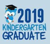 K Graduation