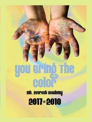 Order your school yearbook