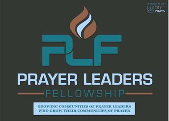 Pray & Write Encouraging Scripture Notes for Senior Pastors