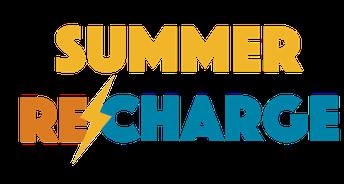 Summer REcharge
