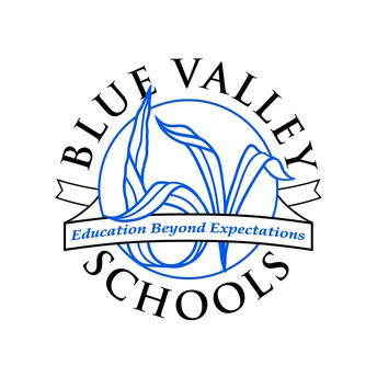 Are you in the Blue Valley loop? Get connected now!