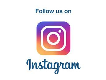 PHS on Instagram