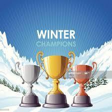Winter Break iReady Challenge
