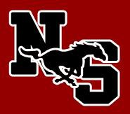 Congratulations North Shore Senior High School Class of 2019