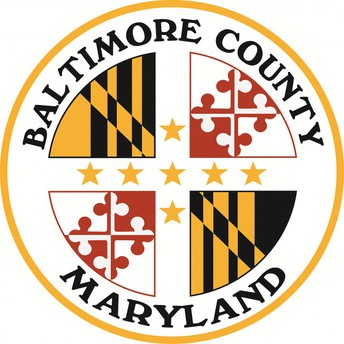 Baltimore County Resources