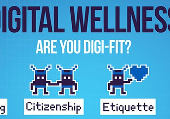Are you digitally fit?