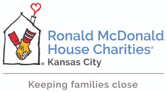 POP TAB COLLECTION FOR RONALD MCDONALD HOUSE