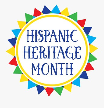 Montgomery Blair Celebrates Hispanic Heritage Month: