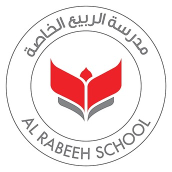 Al Rabeeh School