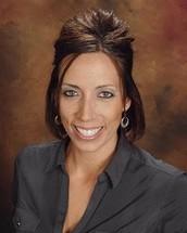 Meet Our Newest Practitioner Michelle Sauberzweig, M.S., licensed acupuncturist.