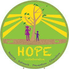 HOPE Collaborative