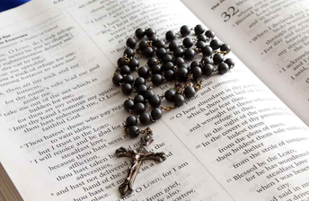 A Rosary for Our Nation