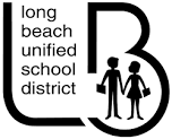 Long Beach Unified School District Information
