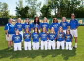 C-Team Softball