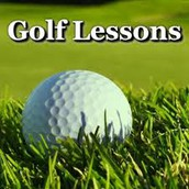 LEARN HOW TO GOLF