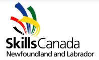 17th Annual Skills Canada Intermediate Challenge