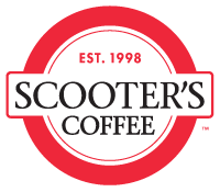 SCOOTER'S DAY, February 29, 8 a.m. - 2 p.m.