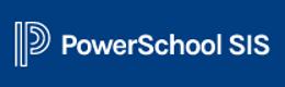 PowerSchool or Student/Parent Portal is your school info source.
