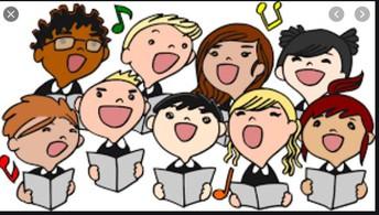 CHHS Choir