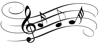 Musical Notes--Performance Dates K-5