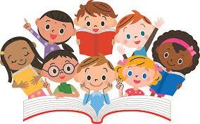Third Grade Reading Law Parent Meeting