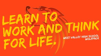 West Valley High School