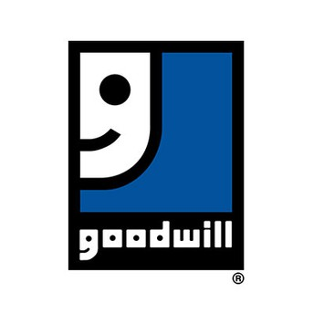 Goodwill by Jorden, John, and Javed