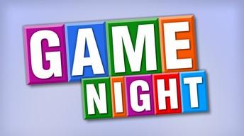 Budewig Funtastic Game Night