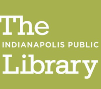 INDIANAPOLIS PUBLIC LIBRARY SURVEY