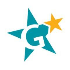 Granville Academy: Public School Number