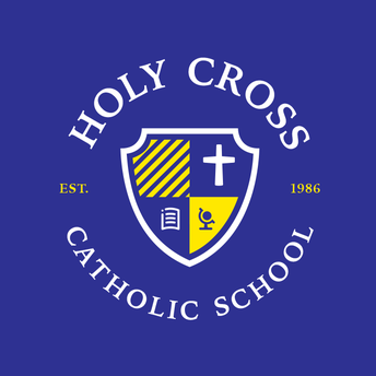 Holy Cross Office Hours
