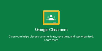 What Is Google Classroom?