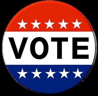 Voter Registration Deadline for Ohio Primary Election