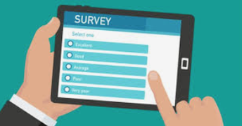 PARENT SURVEY — In-Person Learning     Return to School