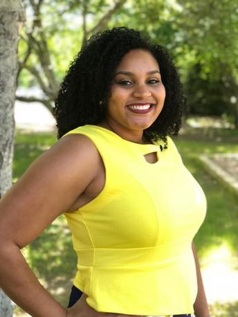 Ms. McIntire-Principal