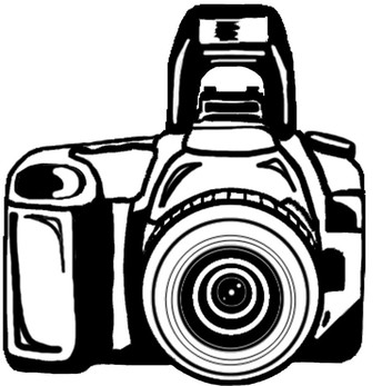 Yearbook Class in Need of Quality Camera Equipment!