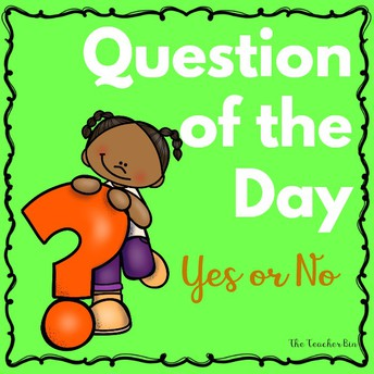 Answer the QOD Attendance for Remote Learning March 15, 16 and 19, 2021
